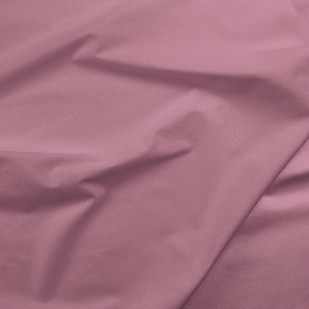 Orchid from the Painter's Palette Solids collection for Paintbrush Studio #121-024