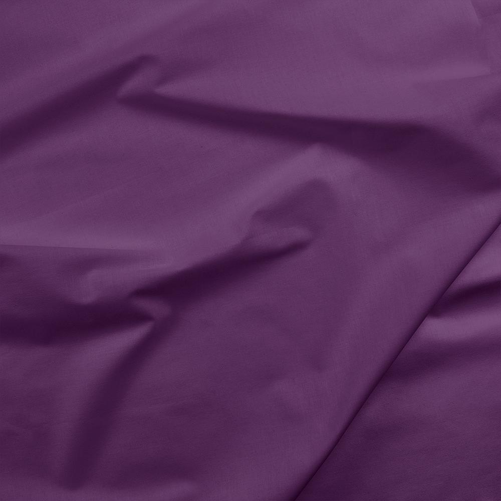 Amethyst from the Painter's Palette Solids collection for Paintbrush Studio #121-080