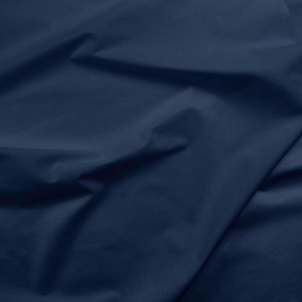 Midnight from the Painter's Palette Solids collection for Paintbrush Studio #121-001