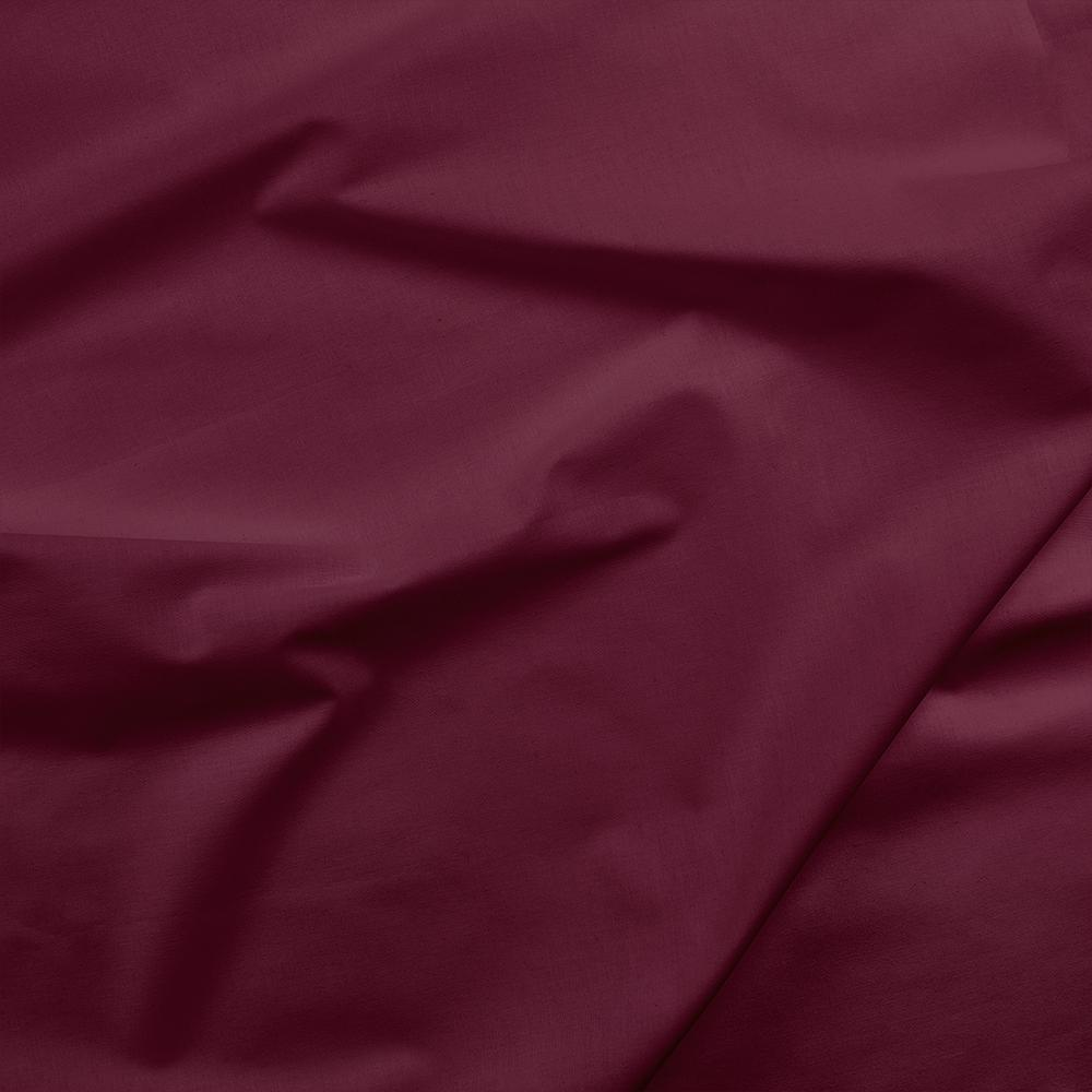 Bordeaux from the Painter's Palette Solids collection for Paintbrush Studio #121-030