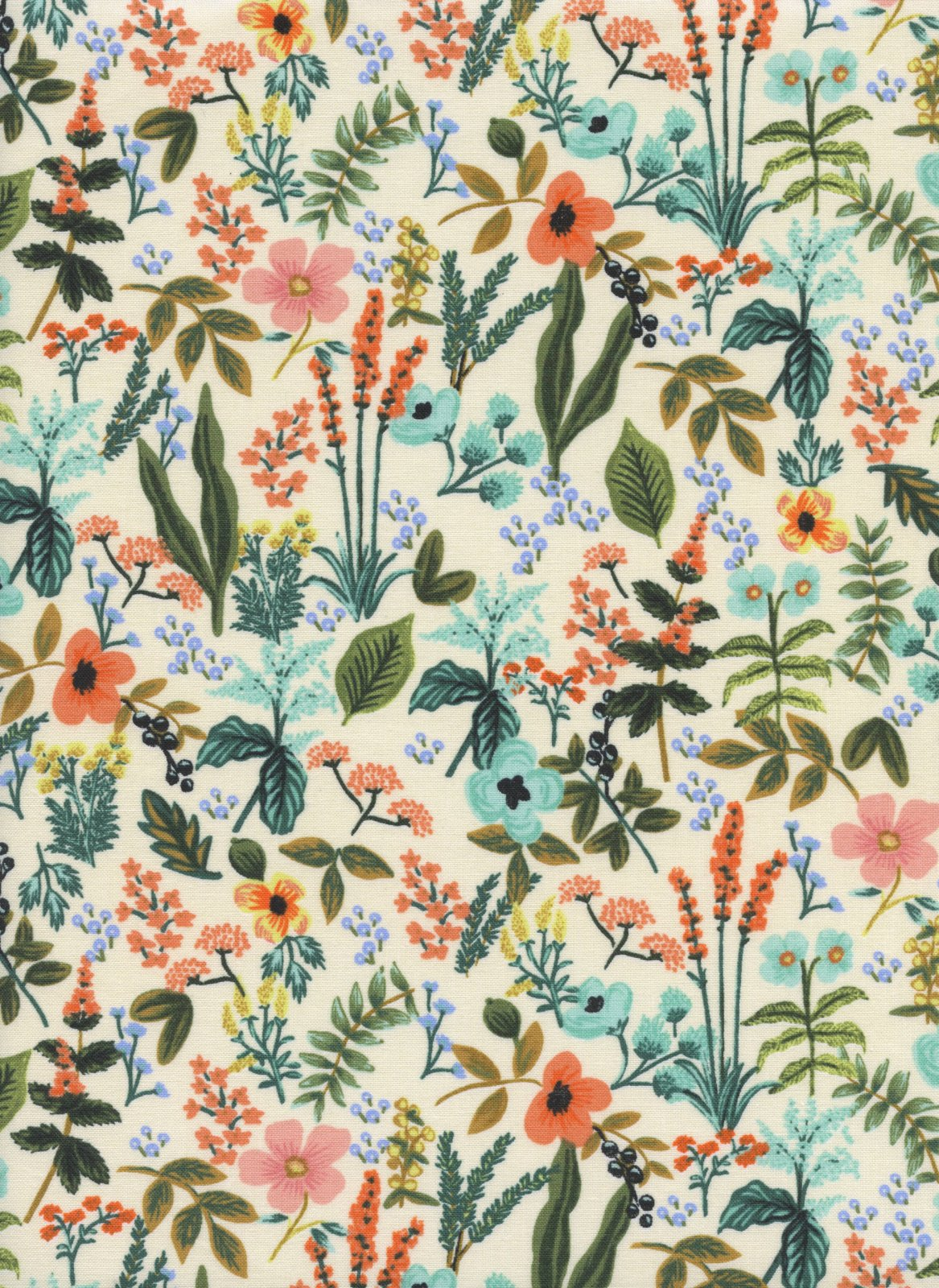 Fabric gumiabroncs Image collections