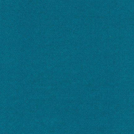 Radiance Silk Blend R044-1372 TEAL
