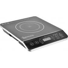 Omcan Induction Cooker Residential 120V/60/1