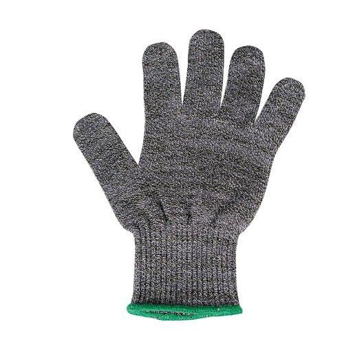 Cut Resistant Glove, Large
