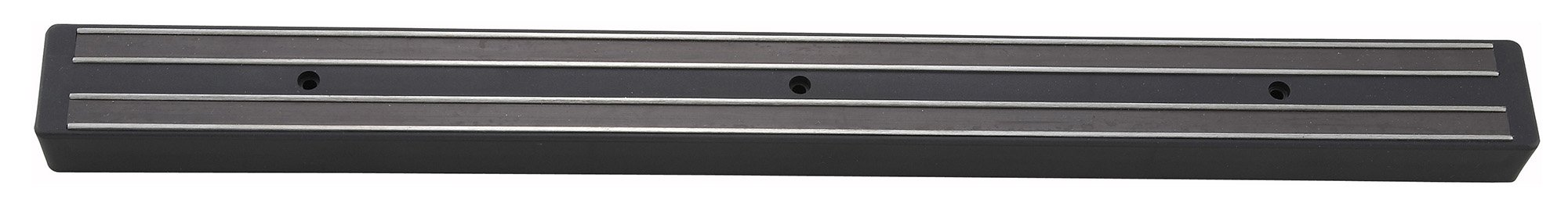 13 Magnetic Knife Holder, Plastic Base