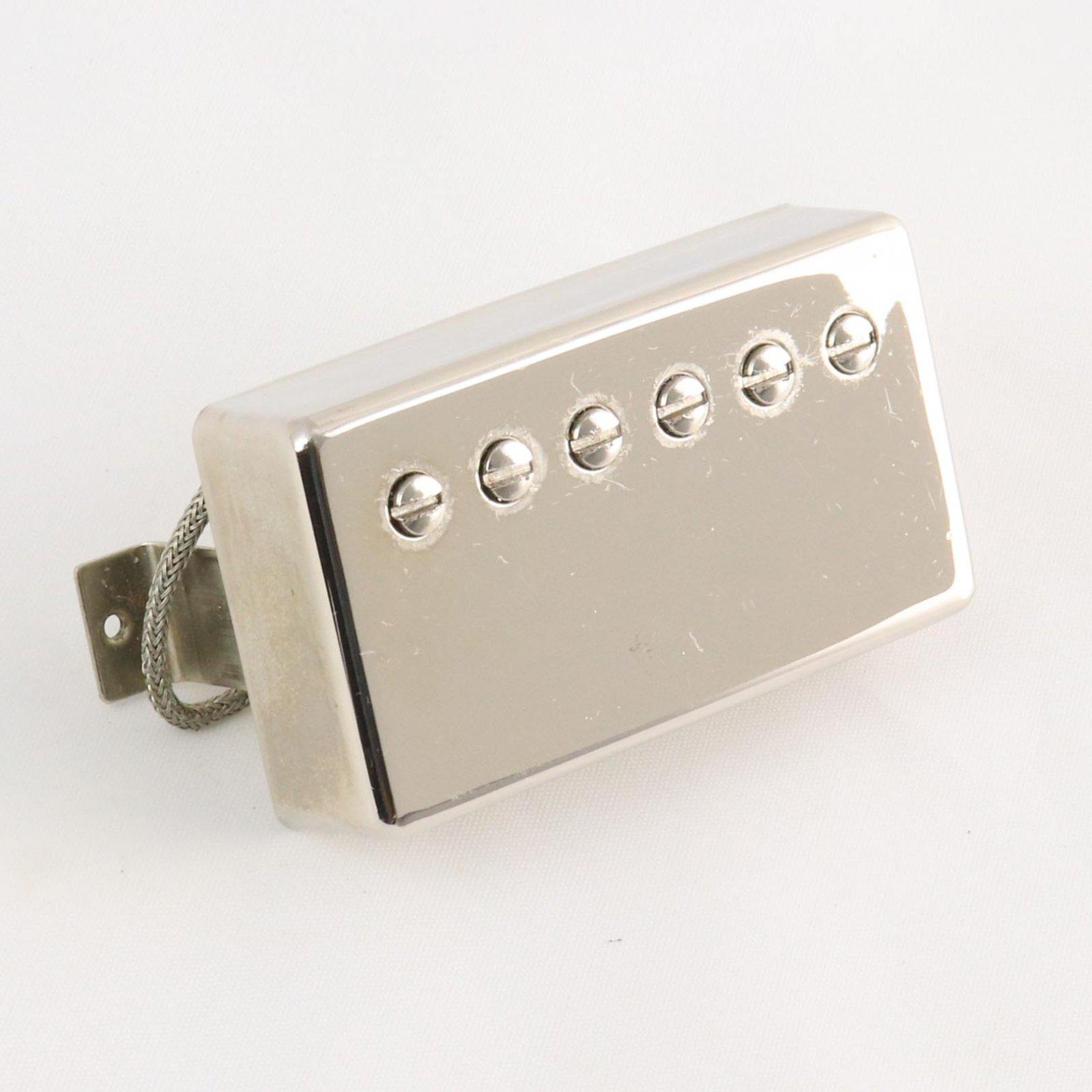 Epiphone Humbucker - Nickel