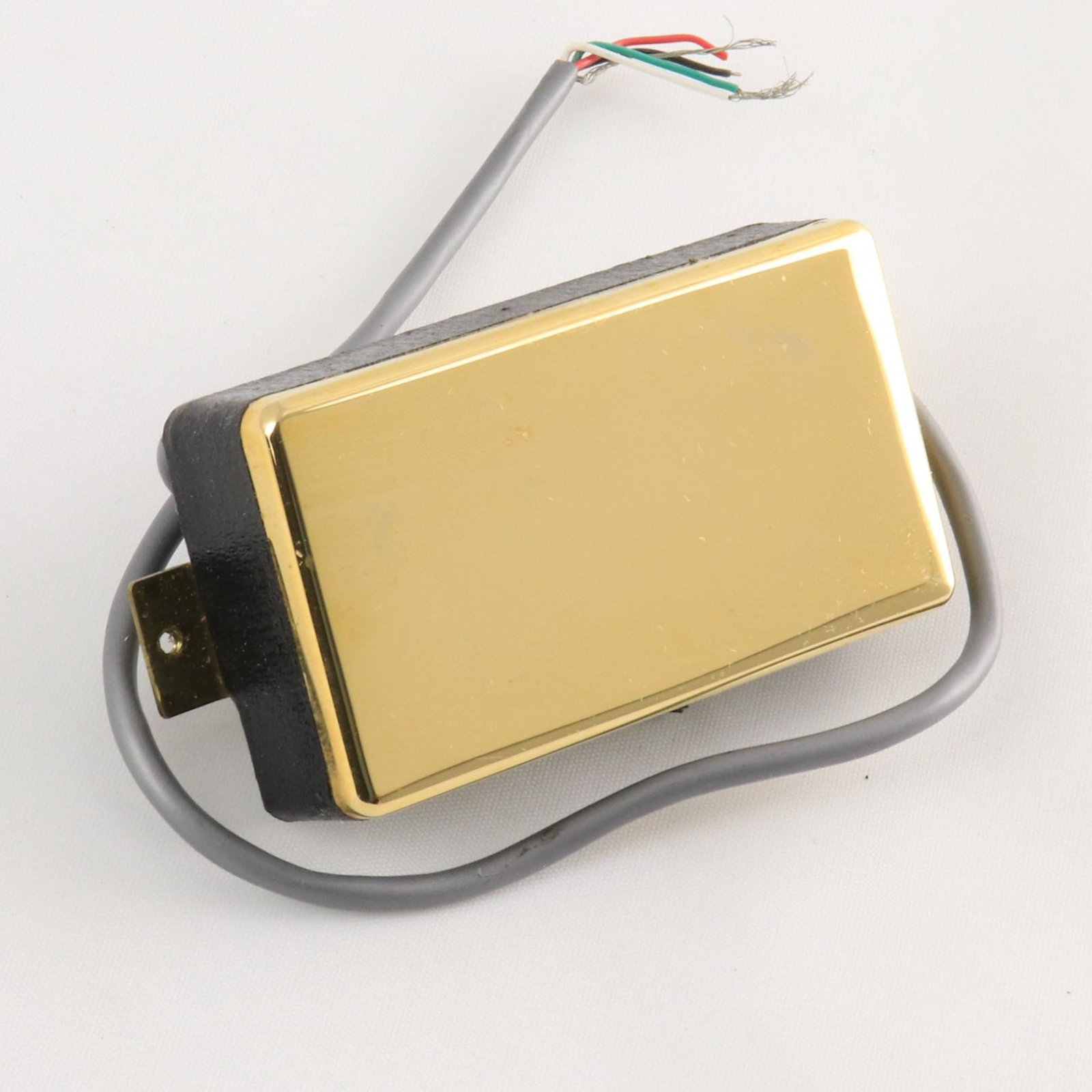 Epiphone Humbucker - Gold