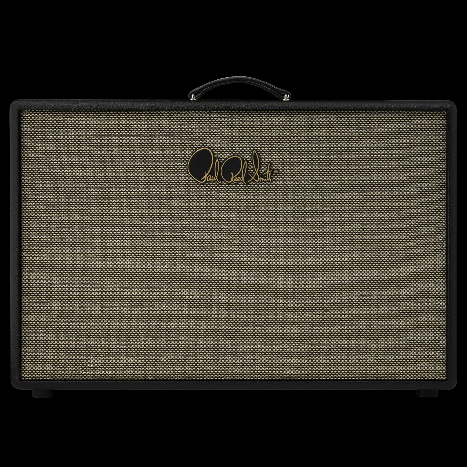 PRS HX 2x12 Closed Back Speaker Cabinet