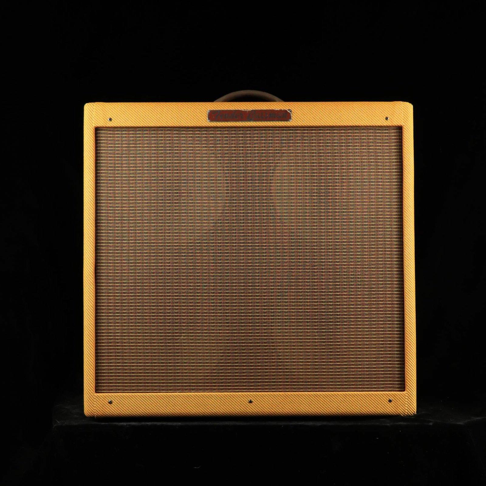 Fender '59 Bassman LTD