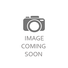 MannMade USA Tuner Button Screw, Short, Black