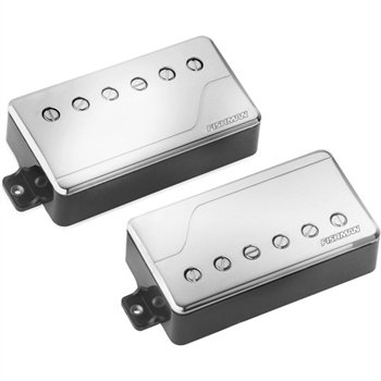 Fishman Fluence Multi-Voice Pickup for Electric Guitar