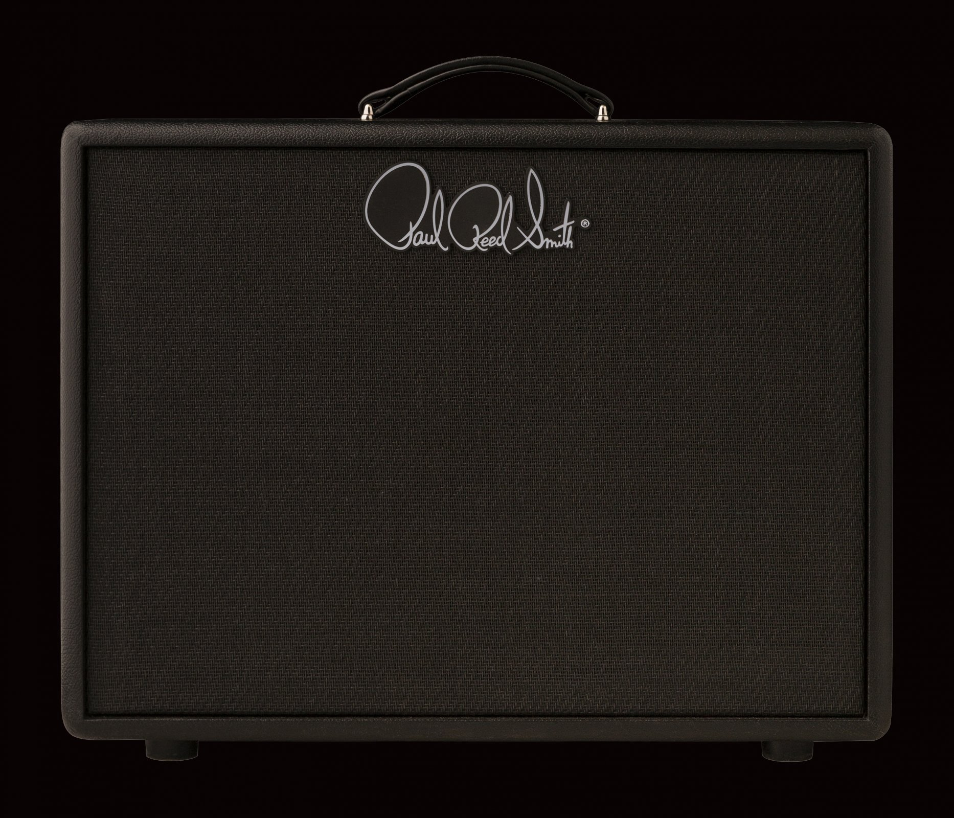 PRS 1x12 Closed Back Cabinet
