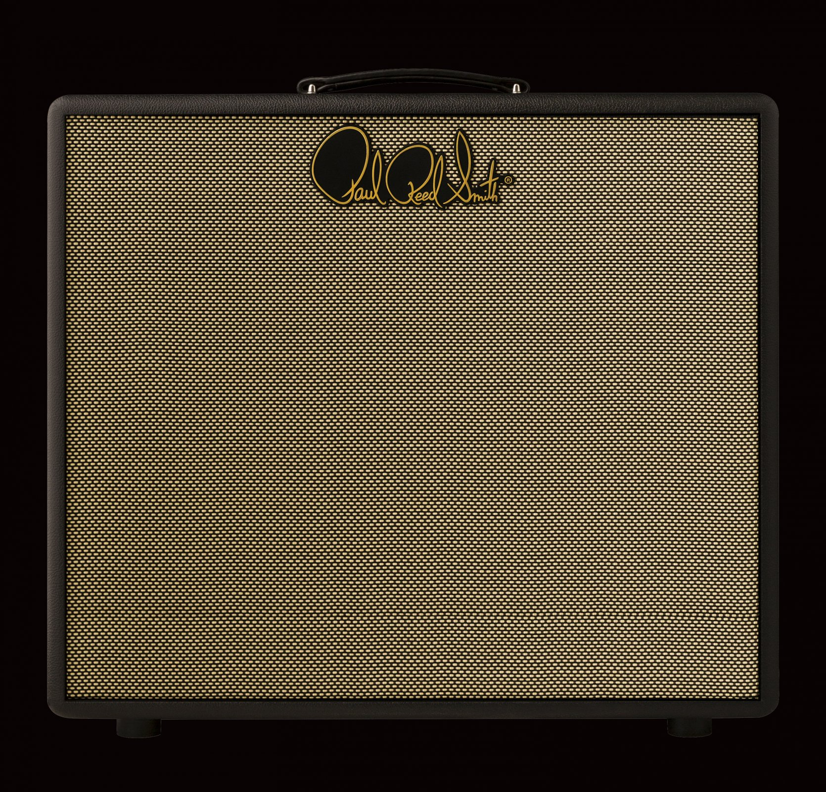 PRS 2x12 Open Back Cabinet
