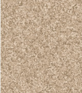 Color Blends - Taupe