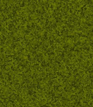 Color Blends - Avocado