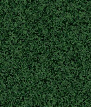 Color Blends - Evergreen