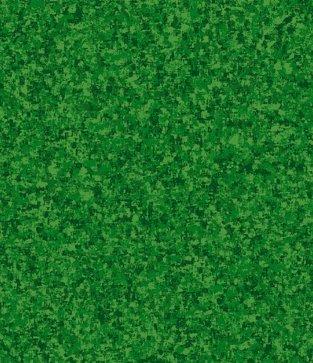 Color Blends - Leaf Green