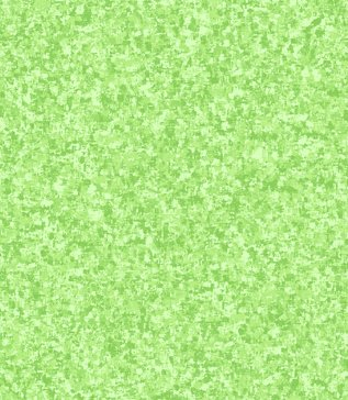 Color Blends - Celadon