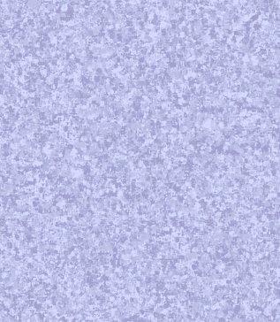Color Blends - Light Periwinkle