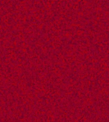 Color Blends - Sangria