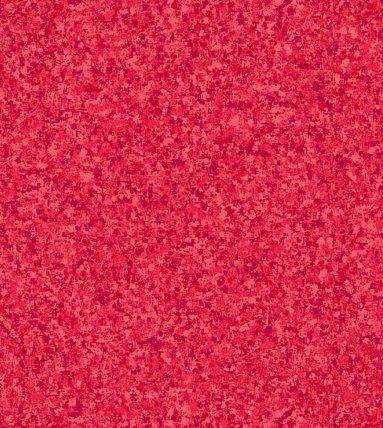 Color Blends - Azalea