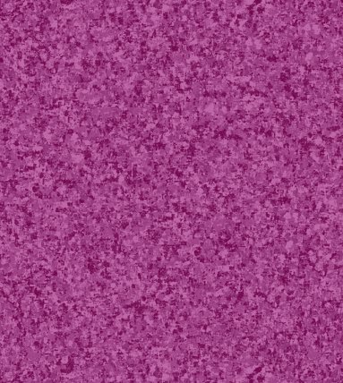 Color Blends - Dark Orchid