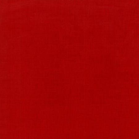 New Cotton Supreme - Red Wagon