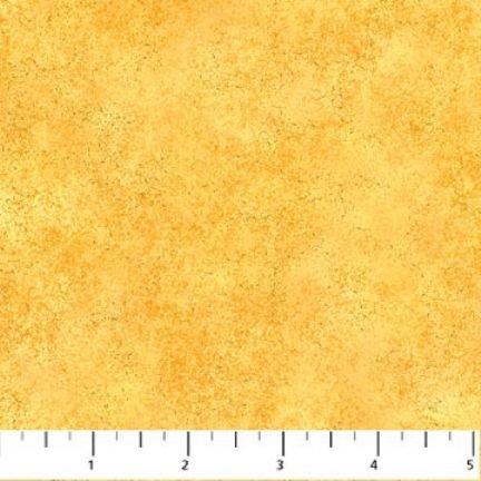Shimmer - Marigold
