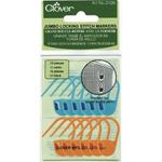 Jumbo Locking Stitch Ring Markers