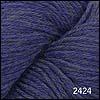 Cascade 220  2424