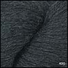 Jumbo Tapestry Needles (Bent Point)