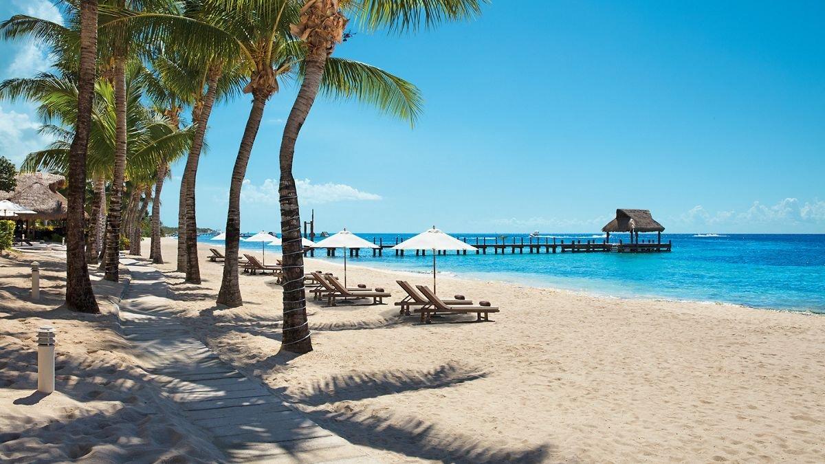 http://www.secretsresorts.com/en_us/resorts/mexico/aura-cozumel.html