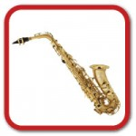 Saxophone Lessons