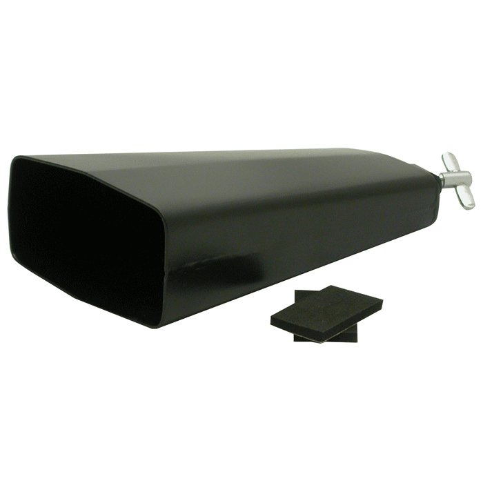 Cannon UPCB8 8 Cowbell