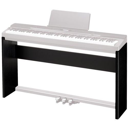 Casio CS-67BK Keyboard Base for PX-160
