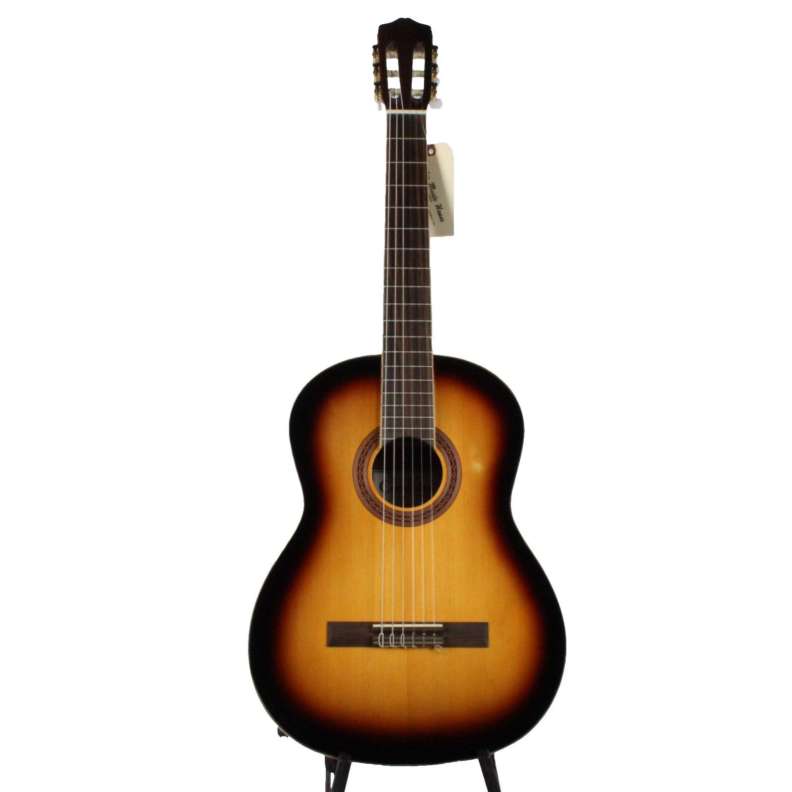 Córdoba C5 SB Classical Guitar (USED)