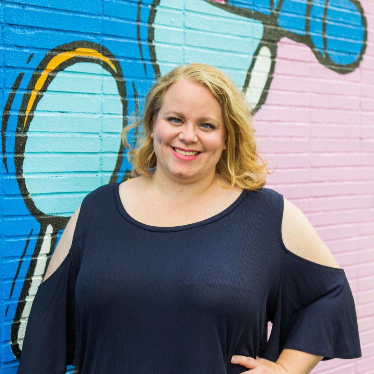 Erin Dilworth Piano Voice Teacher
