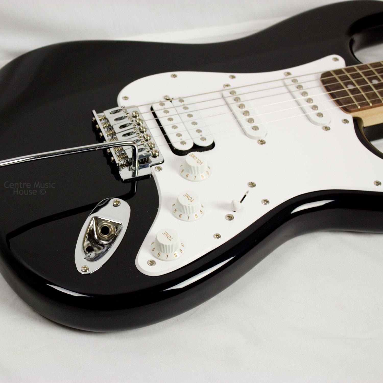 Fantastisch Fender Hss Schaltplan Bilder - Elektrische Schaltplan ...