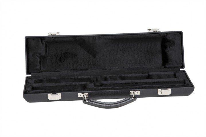 MTS 809E C Foot Joint Flute Case