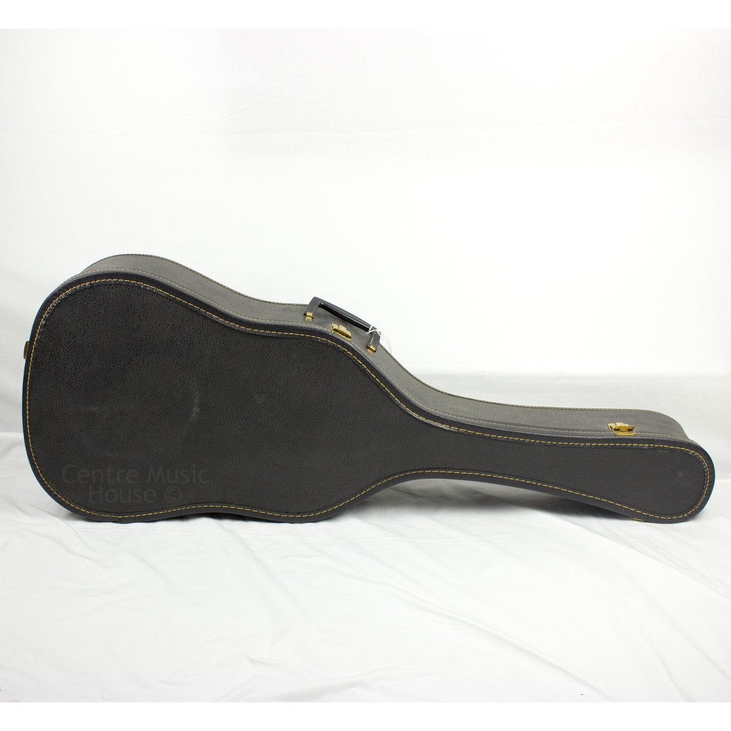 Classical Guitar Chipboard Case (USED)