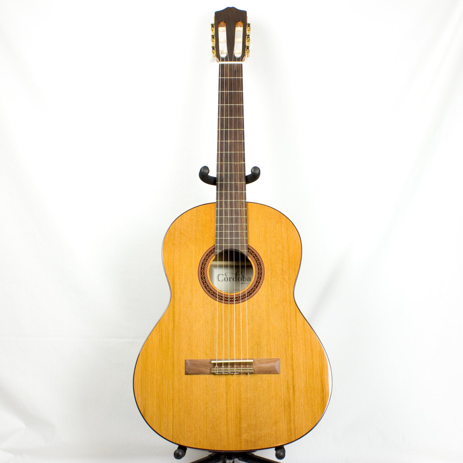 Cordoba Iberia Series Dolce Classical Guitar (USED)