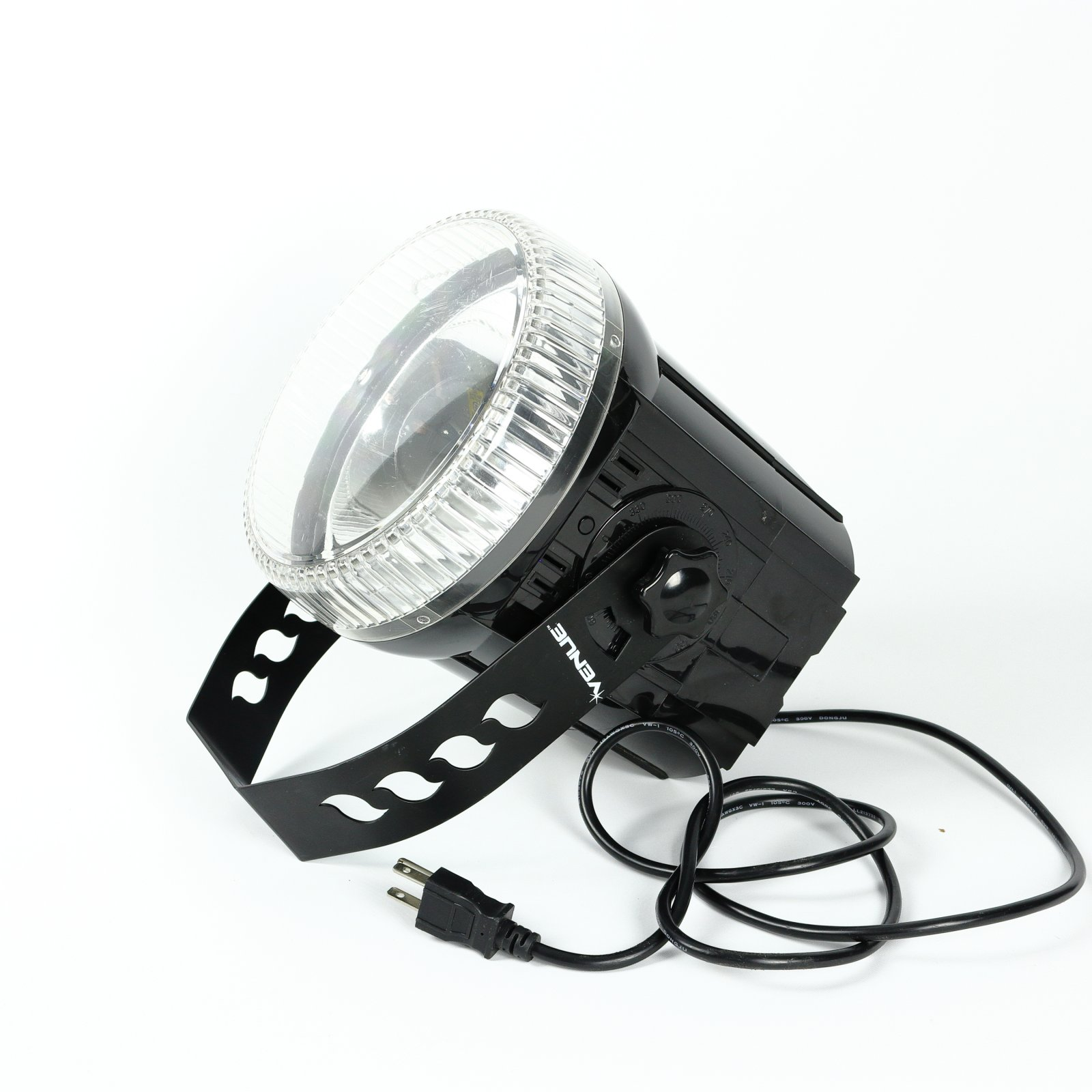 Venue FL-45P 45W Adjustable Speed Strobe Light (USED)