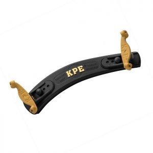 Kapaier KPE No. 510 Violin Shoulder Rest, 3/4 - 4/4