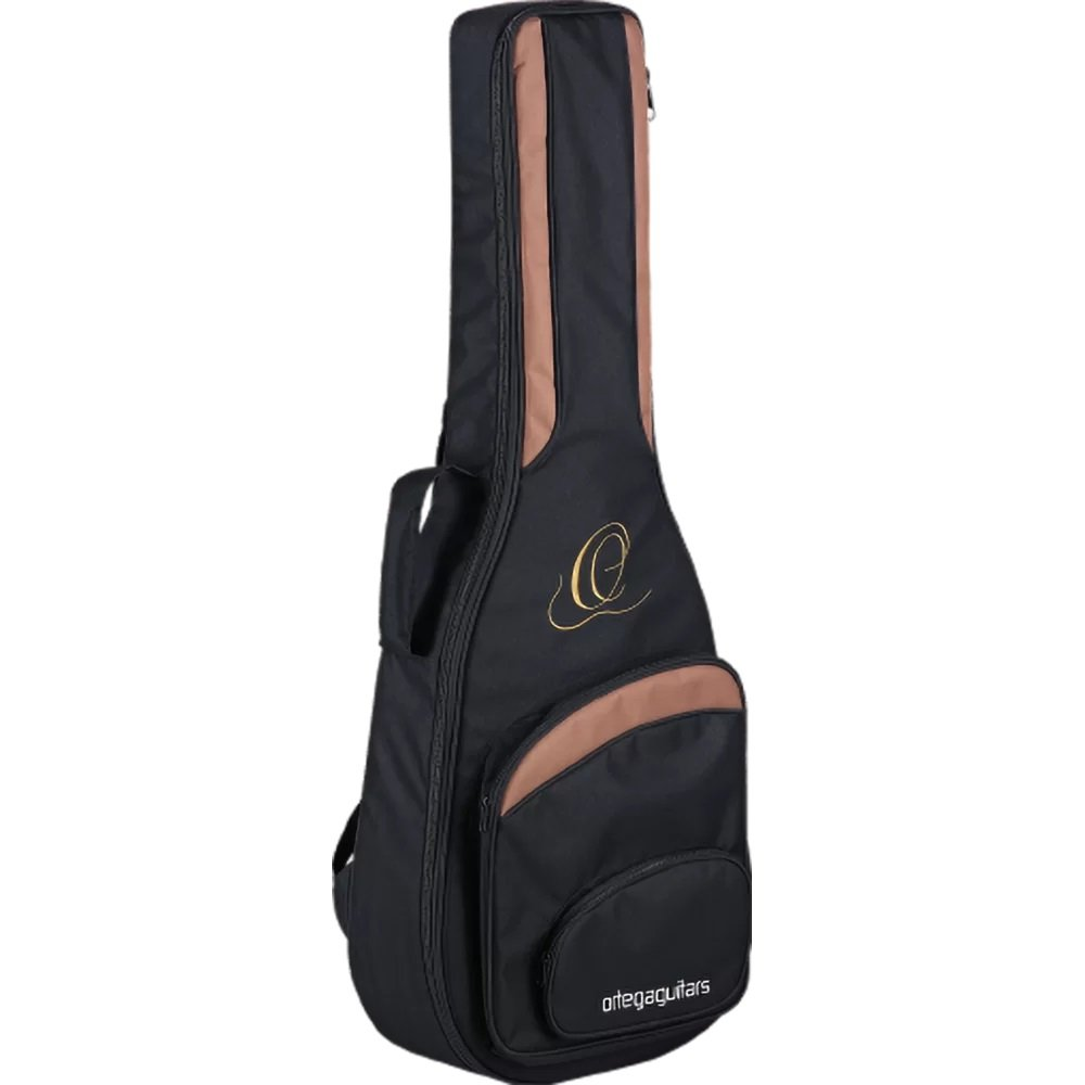 FREE Deluxe Gig Bag