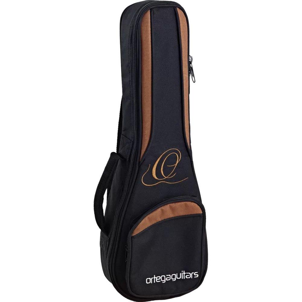 Ortega Pro Series Ukulele Bag Soprano
