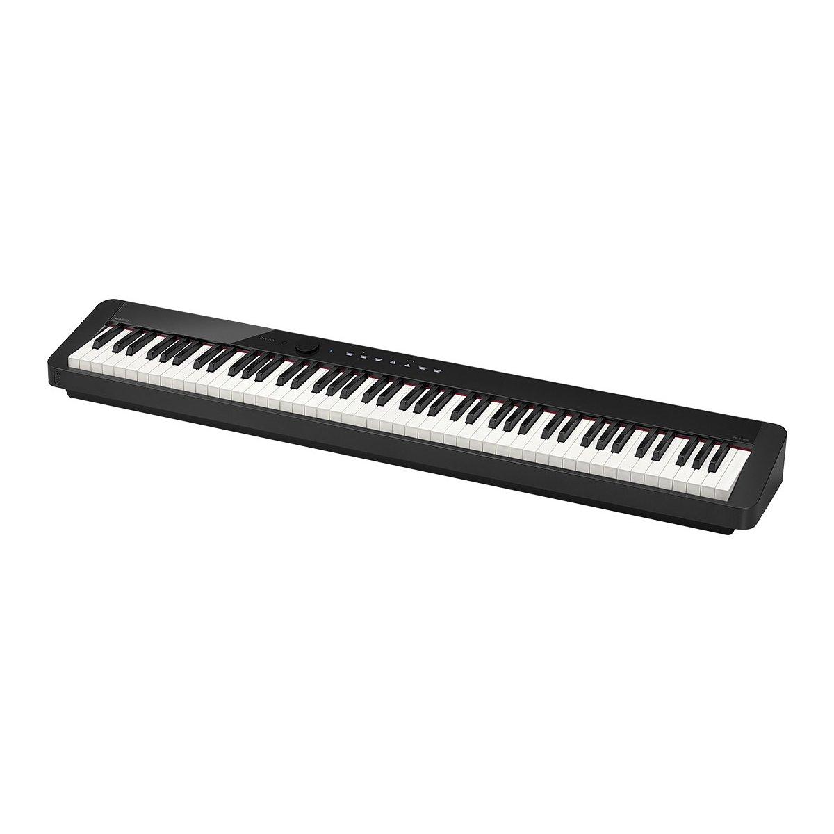 Casio Privia PX-S1000 BK Digital Piano
