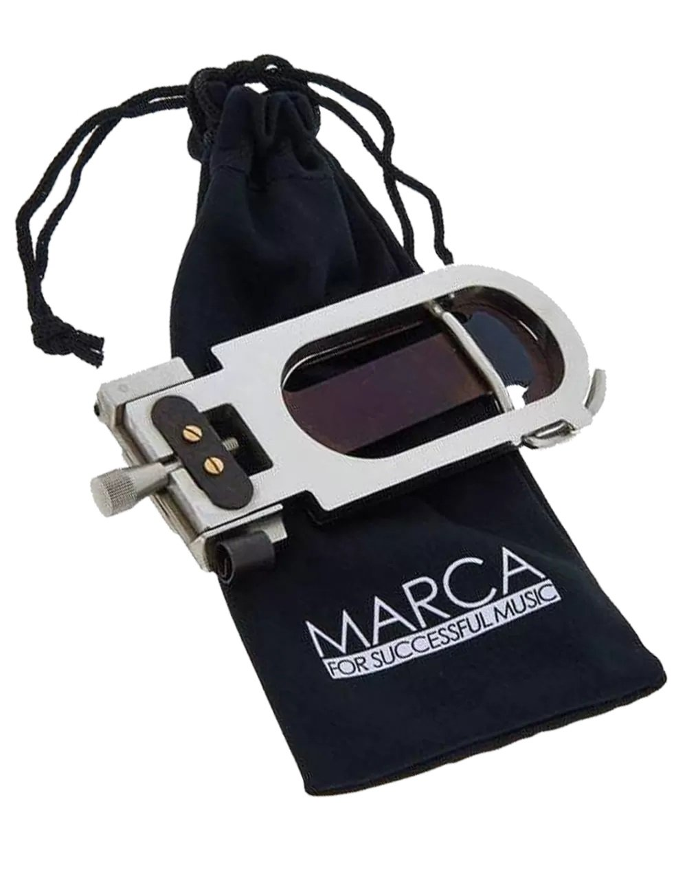 Marca RT4 Cordier Reed Trimmer, Alto Saxophone