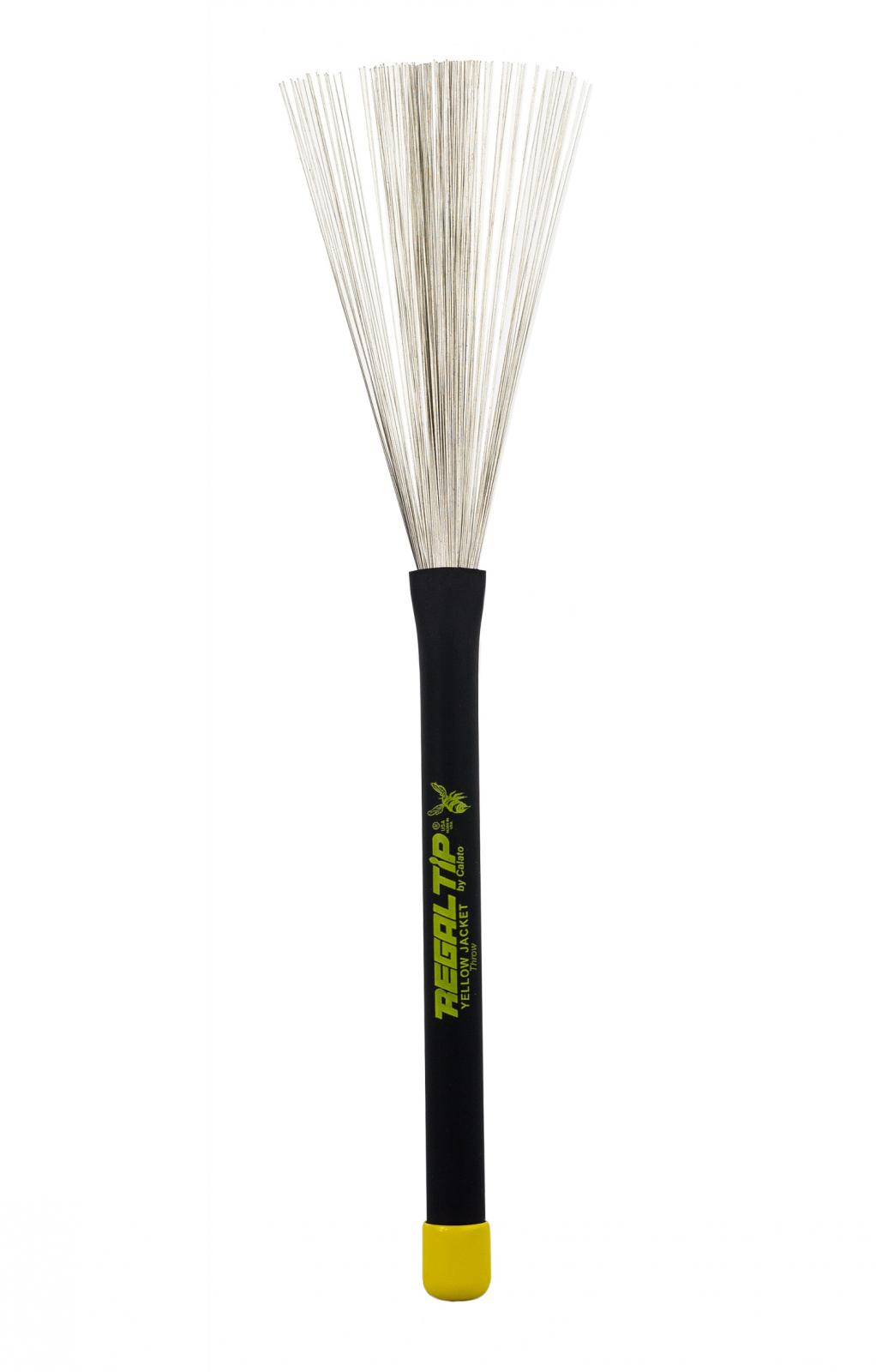 Regal Tip Classic 583R Retractable Brushes