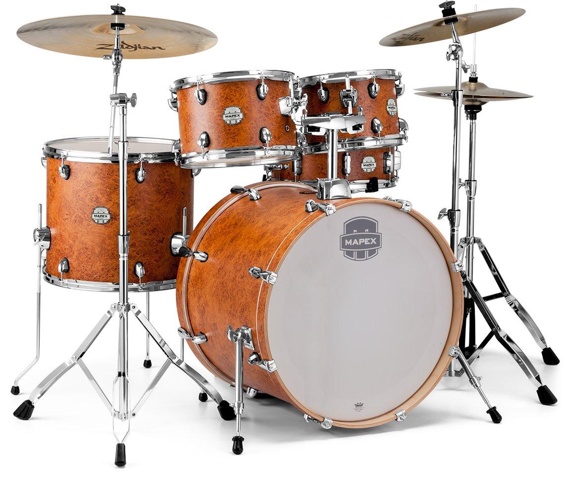 Drum Shield Drum Shields Drum Sceen