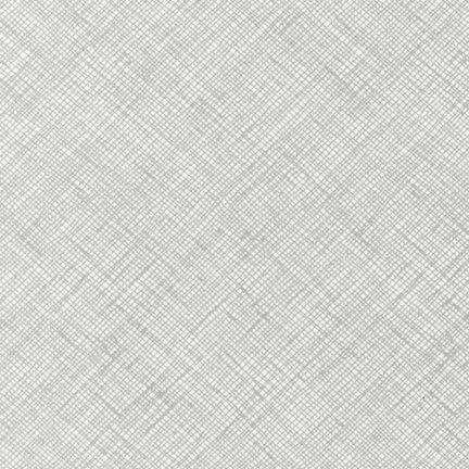 Carolyn Friedlander - Architextures (Grey)